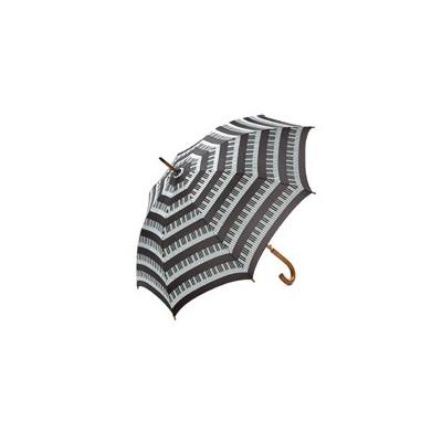 Keyboard Umbrella - Aim - 5008