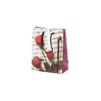 Gift Bag Aim Small Sheet Music - Aim - 65900