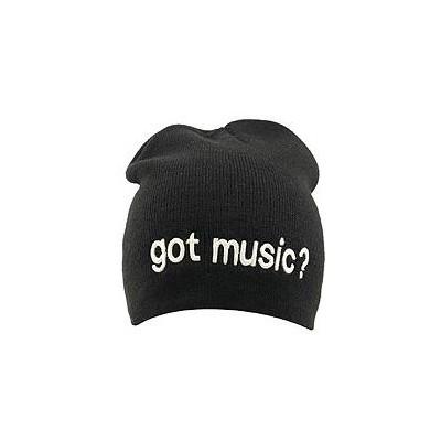 Hat Aim  Got Music - Aim - 71844