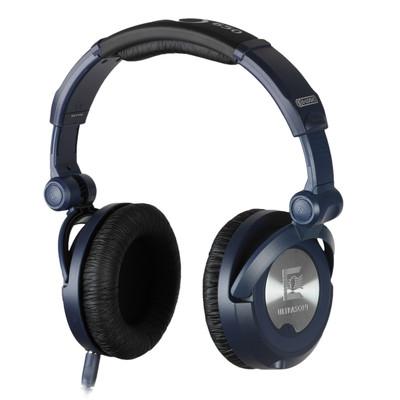 Ultrasone PRO 650 Headphones - Ultrasone - PRO 650 (HAHPULSPRO650)