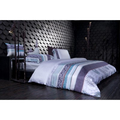 Sofia Duvet Cover Set