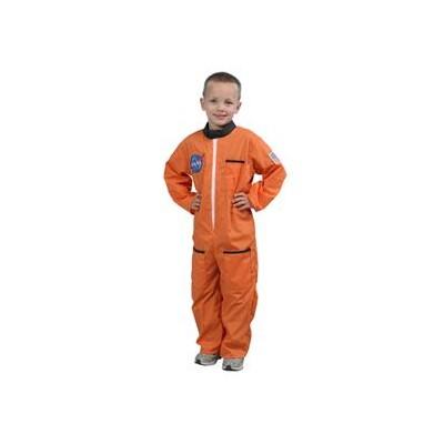 Astronaut Suit