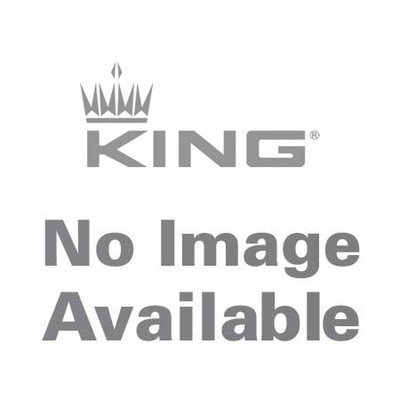 Case Trombone King 7523C fits 606