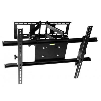BEST 42-90 inch TV Articulating TV Wall Mount