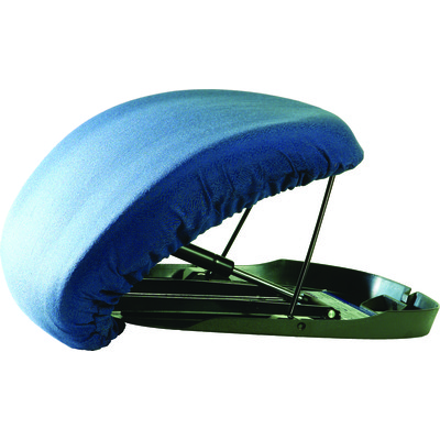 UPEASY LIFT CUSHION