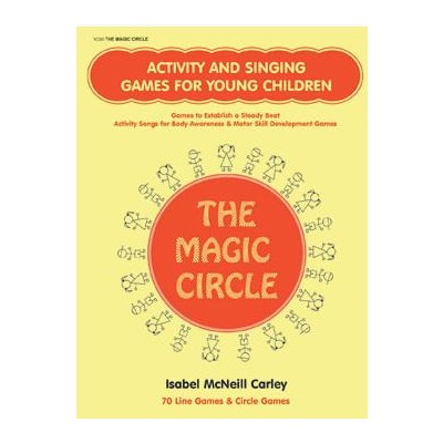 Music Magic Circle - 79 Games