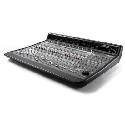 Control Surface Avid C 24 - Avid - 633110