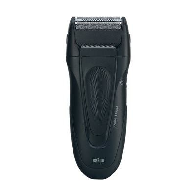 Braun Series 1 Rechargeable Shaver