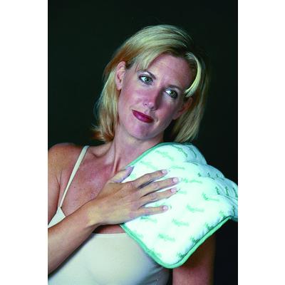 Medibeads Moist Heat Standard Pad 9 x 12