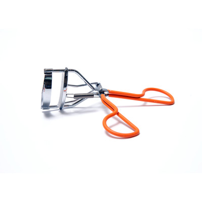 ArteStile Soft Touch - Orange Eyelash Curler