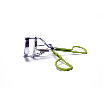 ArteStile Soft Touch - Lime Green Eyelash Curler