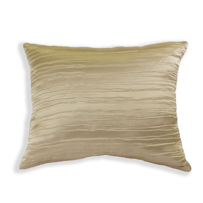 Nygard Home Florence Breakfast Cushion