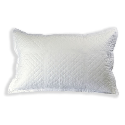 Nygard Home Hampton Breakfast Cushion