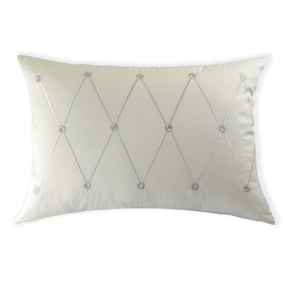 Nygard Home Tess Breakfast Cushion