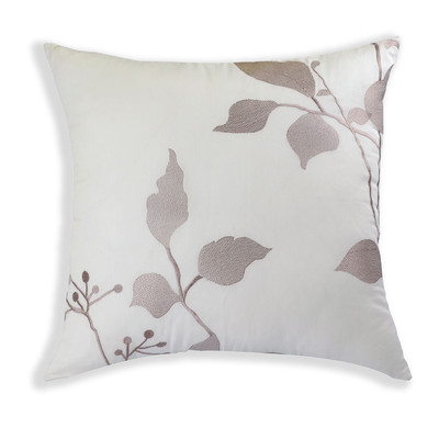 Nygard Home Camille Square Cushion