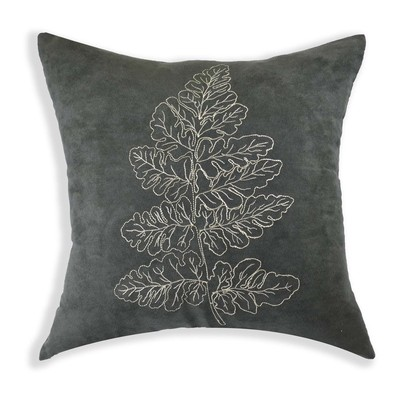 Nygard Home Carlton Square Cushion