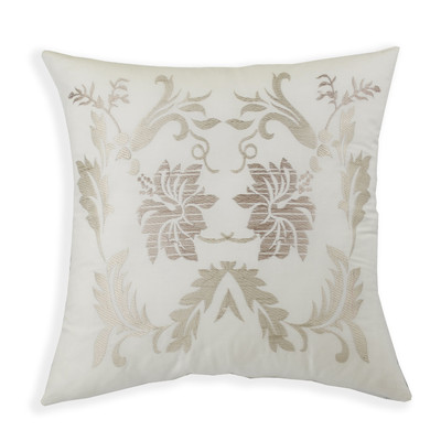 Nygard Home Park Avenue Square Cushion