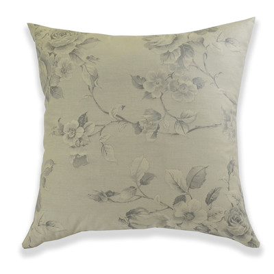 Nygard Home Tess Square Cushion