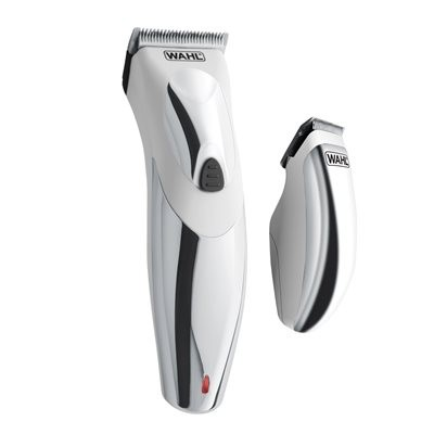 Wahl 'Charge Pro' Clipper Set
