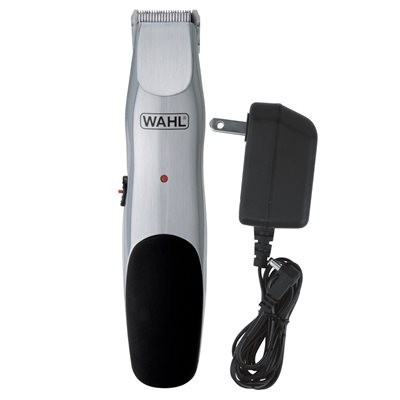 Wahl Cord/Cordless Beard & Stubble Trimmer