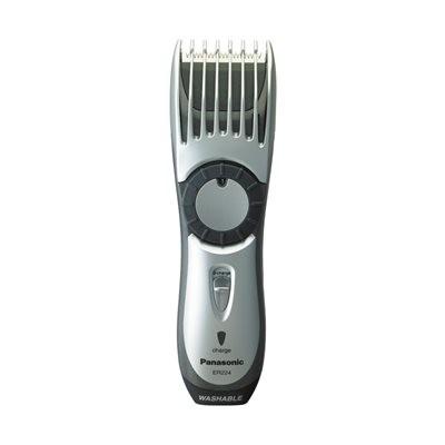 Panasonic ER224S Rechargeable Beard Trimmer