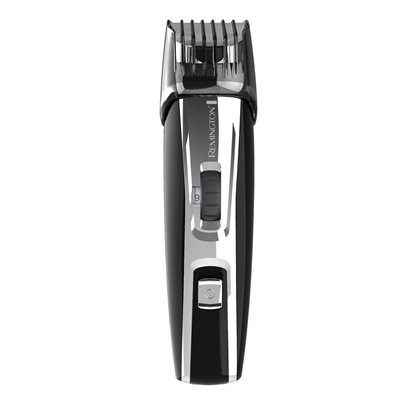 Remington Rechargeable Beard and Goatee Trimmer