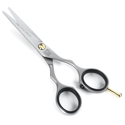 "Jaguar Scissors Pre Style 'Ergo' 5"""