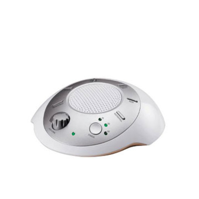 Sound therapy relaxation system SoundSpa