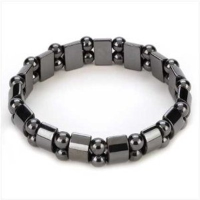Magnetic Therapy & Power Bracelets