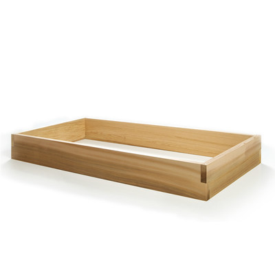 Cedar  4ft.Raised Garden Bed