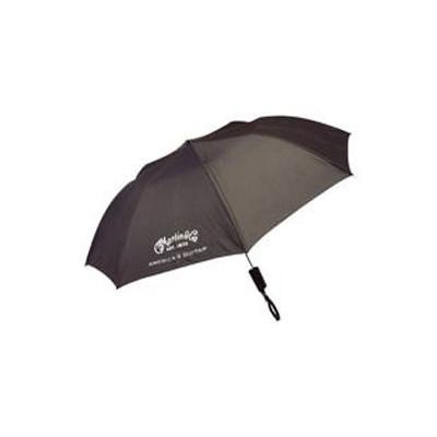 Martin Oversize Umbrella with Logo - Martin Guitar - 18N0001