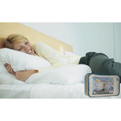 Sweet Sleep Sheets (King)