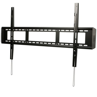Fixed Wall Mount for 60-inch to 90-inch TV's (800152712345)