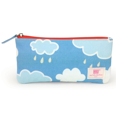 Pencil Case - Cloud