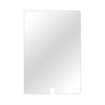 5 X iPad Mini Screen Protector