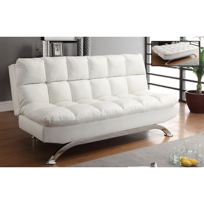 Buy Furniture In Canada Shop Ca