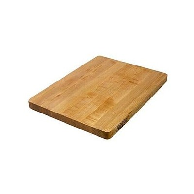"BoosBlock Cutting Board - Maple - 15 �� 20 - 1�¼"" Thick"