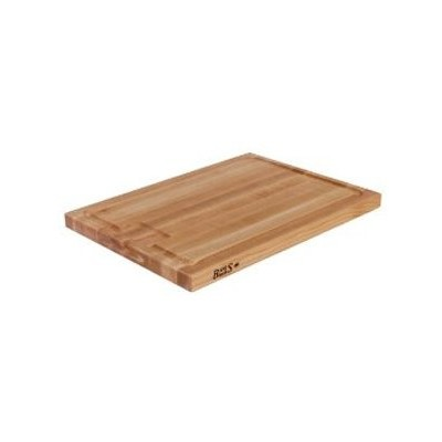 BoosBlock Carving Board - Maple - 18 �� 24