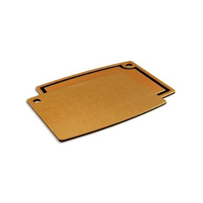 Epicurean Chef Carving Board - 18 x 27