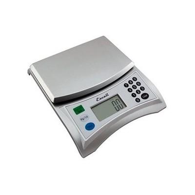 Escali Pana Digital Scale - Baking