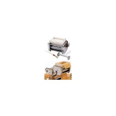 Imperia Pasta Machine Attachment - Ravioli