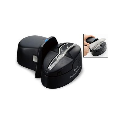 Kyocera Ceramic Knife Sharpener - Diamond