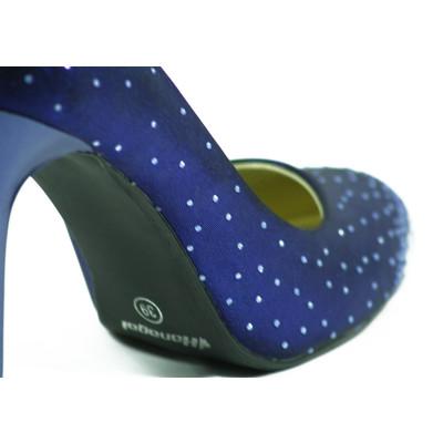 Hanagal Shoes Review