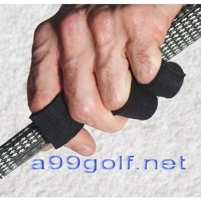 Finger/Toe Protector 4pcs