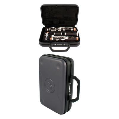 Yamaha CLC-250 Clarinet Case - Yamaha - CLC250