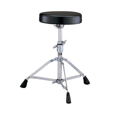 Yamaha DS750 Drum Throne - Yamaha - DS750