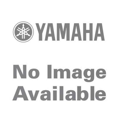 Yamaha CGC/4 BL Acoustic Guitar Hard Case - Black - Yamaha - CGC/4 BL