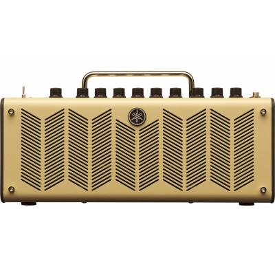 Yamaha THR10 Guitar Amplifier - Yamaha - THR10