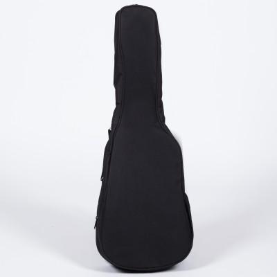 Yamaha GL1 Mini Ukulele Guitar - Natural - Yamaha - GL1