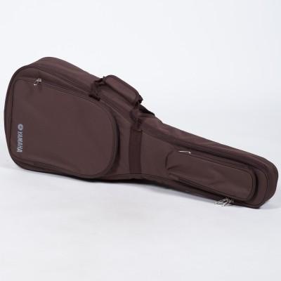 Yamaha JR2 Compact Acoustic Guitar - Tobacco Brown Sunburst - Yamaha - JR2 TBS